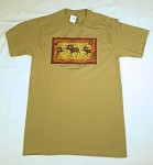 Matted Moose T-Shirt