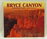 Bryce Canyon National Park Impressions