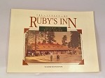 The Legacy of Ruby's Inn - Gateway to Bryce Canyon